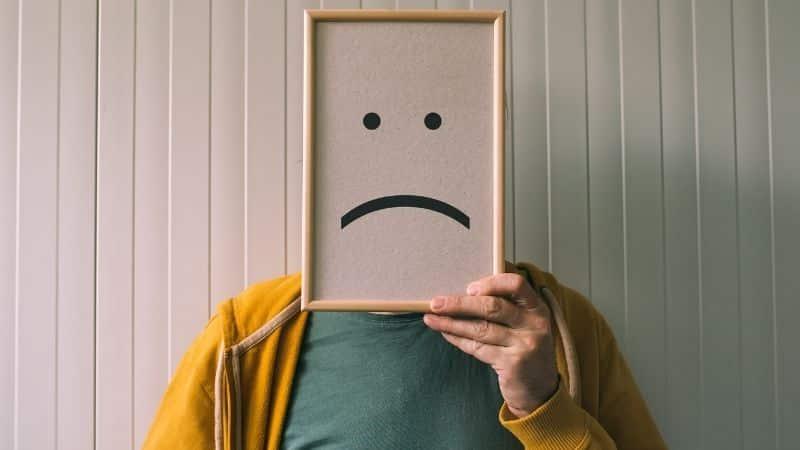 Entenda os sinais e sintomas da depressão (1)