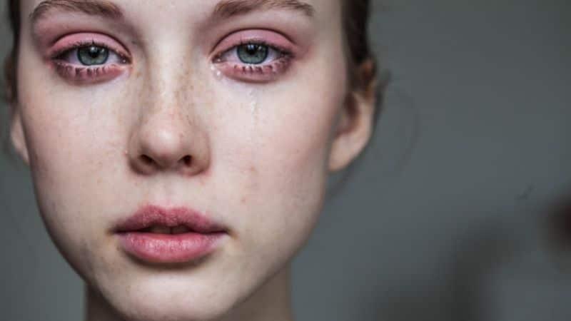 Depressão Puerperal: O que é?