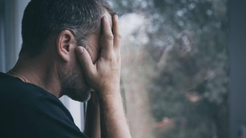Transtorno de Ansiedade Social: O que é?